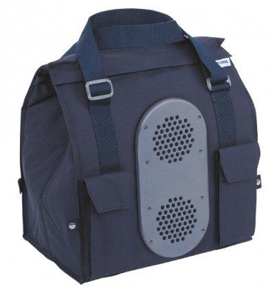 Купить Сумка-холодильник Waeco-Dometic Mobicool S28DC в интернет магазине климатического оборудования