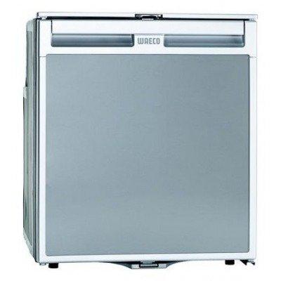 Купить Компрессорный автохолодильник Waeco-Dometic CoolMatic CR-50 в интернет магазине климатического оборудования