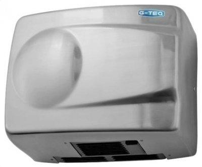 Купить Антивандальная сушилка для рук G-teq 8828 MC в интернет магазине климатического оборудования