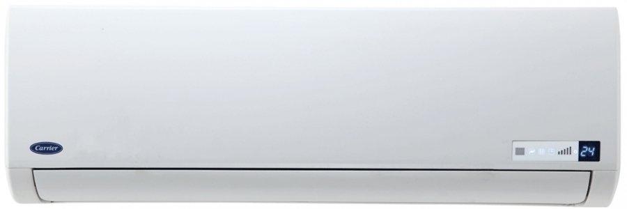 Купить Внутренний блок мульти-сплит системы Carrier 42QCP018713VG в интернет магазине климатического оборудования