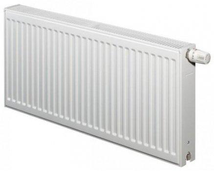 Стальной панельный радиатор Тип 21 Purmo CV21 500x3000 - 3468 Вт фото