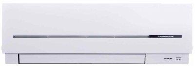 Купить Внутренний блок мульти-сплит системы Mitsubishi Electric MSZ-SF42VE в интернет магазине климатического оборудования