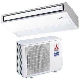 Купить Mitsubishi Electric PCA-RP71 KAQ / PU-P71VHA/YHA в интернет магазине. Цены, фото, описания, характеристики, отзывы, обзоры