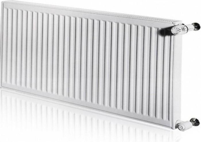 Стальной панельный радиатор Тип 21 Kermi FKO 12 400x700 фото
