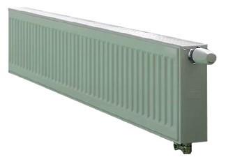 Стальной панельный радиатор Тип 22 Kermi (FTV)FKV 22 200x1000 фото