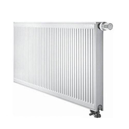 Стальной панельный радиатор Тип 22 Kermi Kermi FTV(FKV) 22 600x700
