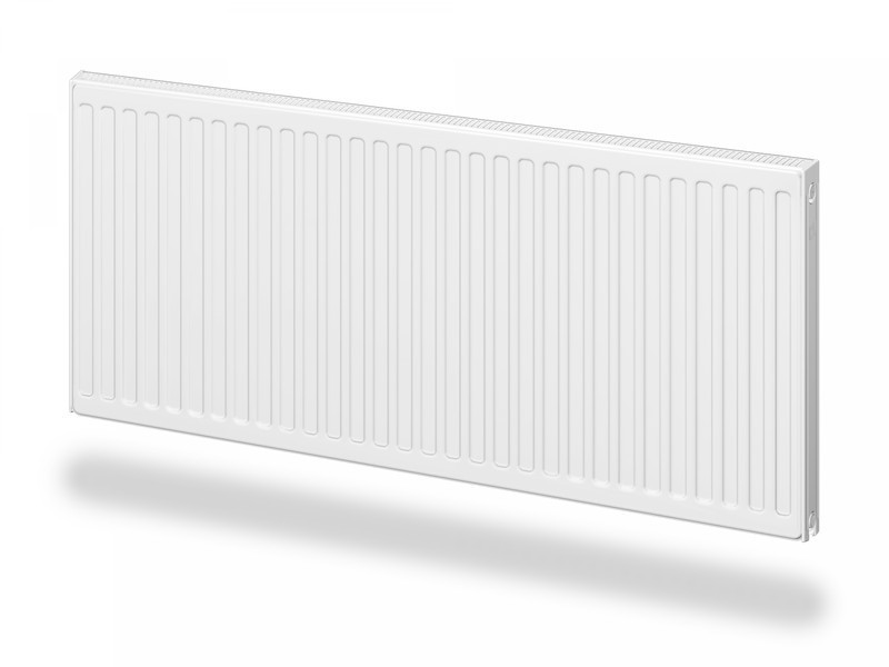 Стальной панельный радиатор Тип 11 AXIS AXIS C 11 0508 (978 Вт) радиатор отопления