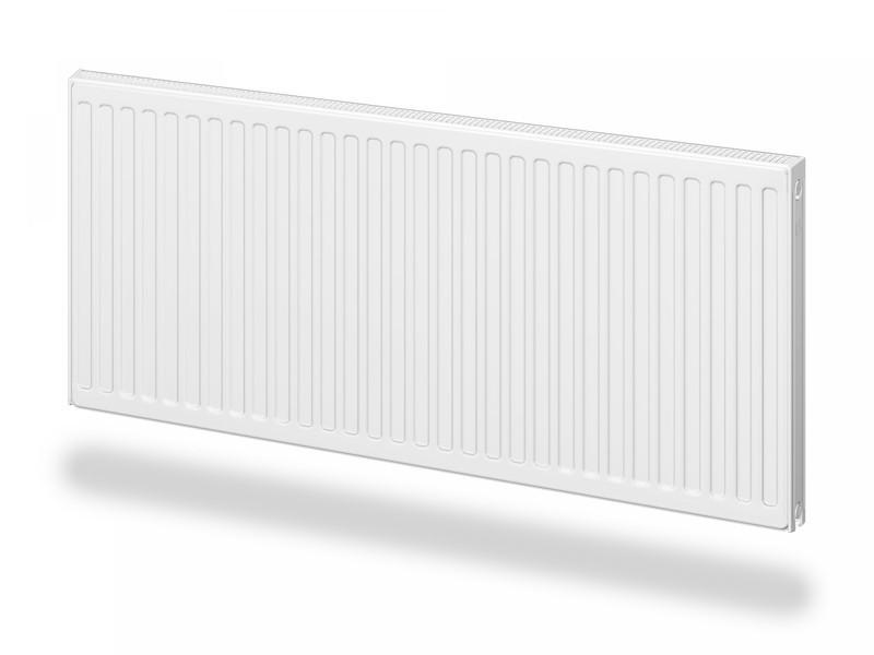 Стальной панельный радиатор Тип 11 AXIS AXIS C 11 0506 (730 Вт) радиатор отопления