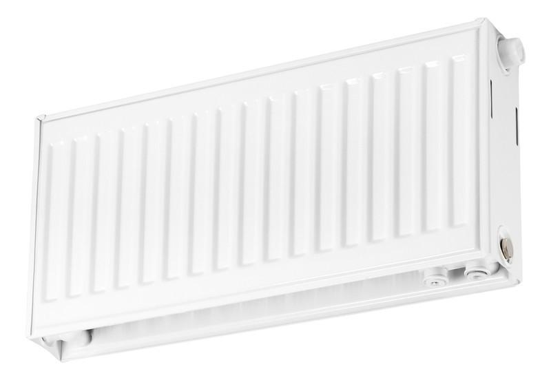 Стальной панельный радиатор Тип 22 AXIS AXIS V 22 0318 (2573 Вт) радиатор отопления
