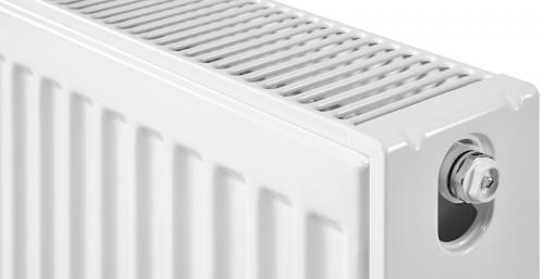 Купить AXIS V 33 0312 (2482 Вт) радиатор отопления в интернет магазине. Цены, фото, описания, характеристики, отзывы, обзоры