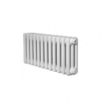 Радиатор отопления Arbonia 3037/20 N12 3/4 RAL 9016 фото