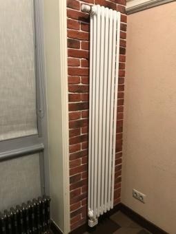 Радиатор отопления Arbonia Arbonia 3180/06 N69 твв RAL 9016