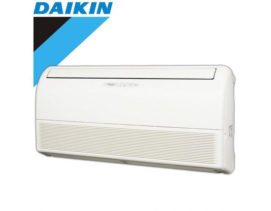 Напольно-потолочный внутренний блок мульти-сплит системы Daikin FLXS25B фото