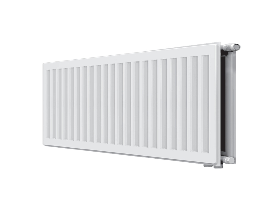 Стальной панельный радиатор Тип 20 Royal Thermo HYGIENE 20-500-2700 фото