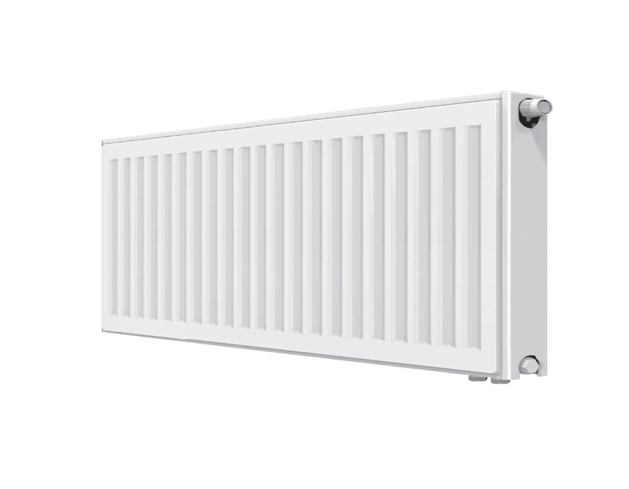 Стальной панельный радиатор Тип 22 Royal Thermo VENTIL COMPACT 22-600-1700 фото
