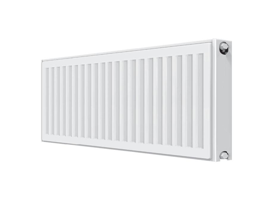 Стальной панельный радиатор Тип 22 Royal Thermo COMPACT 22-500-2600 фото