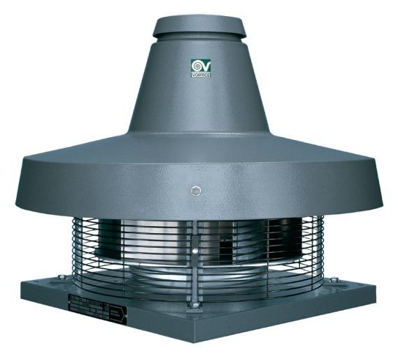 Купить Vortice TRT 180 E 6P в интернет магазине. Цены, фото, описания, характеристики, отзывы, обзоры