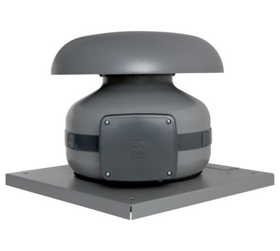 Купить Vortice CA 100 MD E RF в интернет магазине. Цены, фото, описания, характеристики, отзывы, обзоры