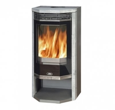 Купить ABX Arden (Kola) с верхней плитой в интернет магазине. Цены, фото, описания, характеристики, отзывы, обзоры