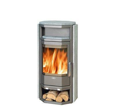 Купить ABX Kiruna 6 T с верхней плитой в интернет магазине. Цены, фото, описания, характеристики, отзывы, обзоры
