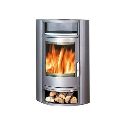 Купить ABX Polar 6 Угловой BrPes с верхней плитой в интернет магазине. Цены, фото, описания, характеристики, отзывы, обзоры
