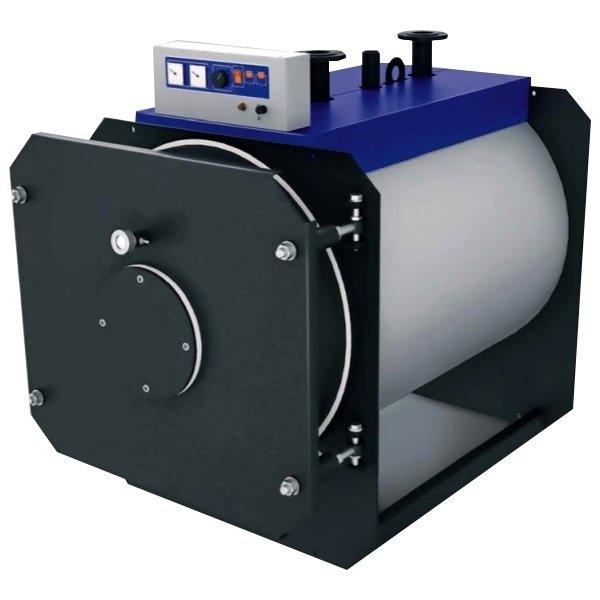 Купить Комбинированный котел свыше 200 кВт ACV CA-B 950 в интернет магазине климатического оборудования