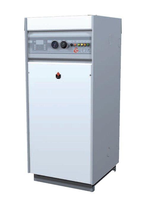 Купить Электрический котел ACV E-Tech S 160 Mono V15 в интернет магазине климатического оборудования