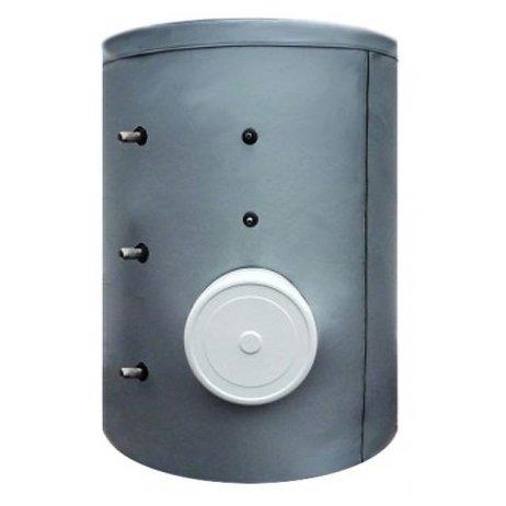 Купить ACV LCA 2000 TM 400 MM в интернет магазине. Цены, фото, описания, характеристики, отзывы, обзоры