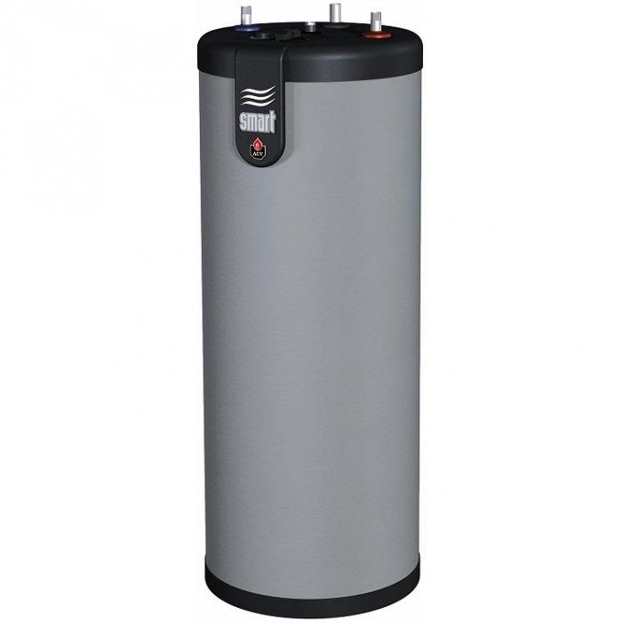 Купить Бойлеры косвенного нагрева свыше 500 литров ACV Smart 600 в интернет магазине климатического оборудования