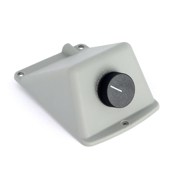 Аксессуар для отопления ACV ACV Панель управления нагревом для серии Comfort (A1002275)