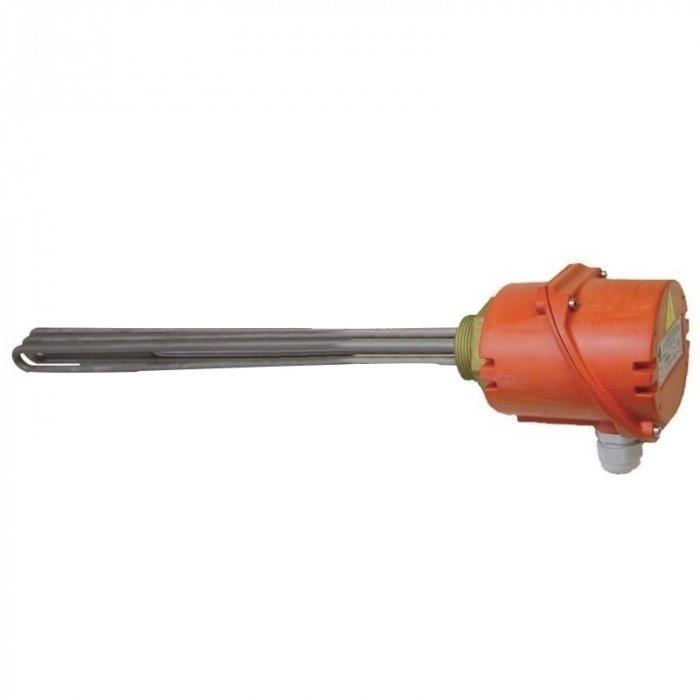 Нагревательный элемент ACV ACV ТЭН 45 кВТ ТM400