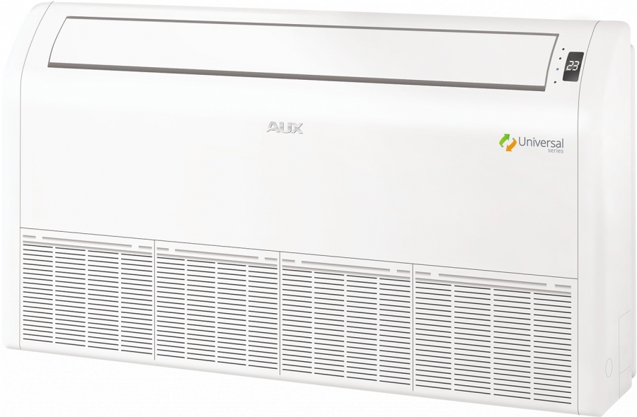 Купить AUX AL-H36/4DR1(U)/ALCF-H36/4DR1 в интернет магазине. Цены, фото, описания, характеристики, отзывы, обзоры