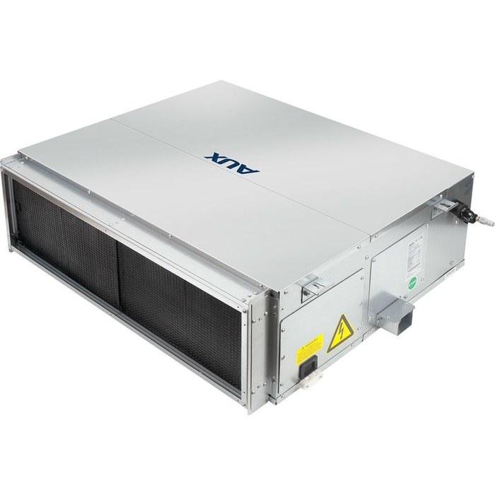 Канальный внутренний блок мульти-сплит системы AUX AMSD-H07\4R1 фото