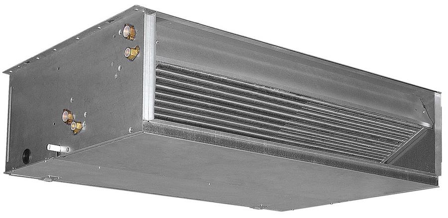 Купить Aermec FCXI 80 PBV в интернет магазине. Цены, фото, описания, характеристики, отзывы, обзоры
