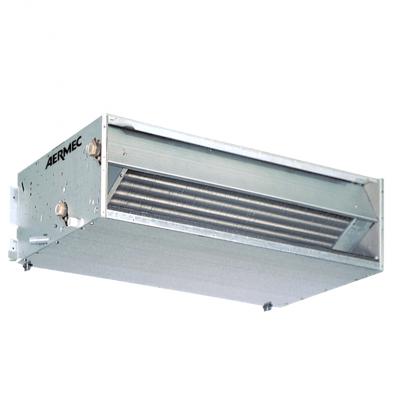 Купить Aermec FCX 36 PBVD в интернет магазине. Цены, фото, описания, характеристики, отзывы, обзоры