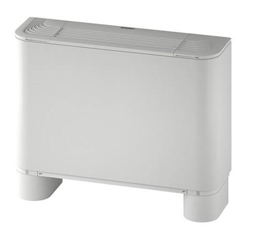 Купить Aermec FCZI 550 AS в интернет магазине. Цены, фото, описания, характеристики, отзывы, обзоры