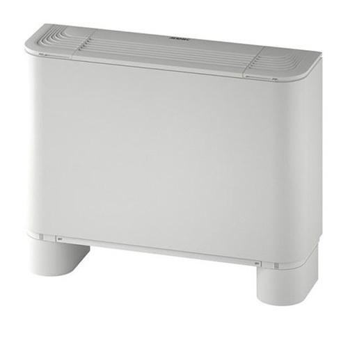 Купить Aermec FCZ 102 AS в интернет магазине. Цены, фото, описания, характеристики, отзывы, обзоры