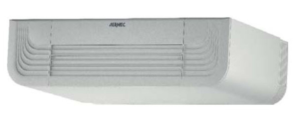 Купить Aermec FCZ 150 UA в интернет магазине. Цены, фото, описания, характеристики, отзывы, обзоры
