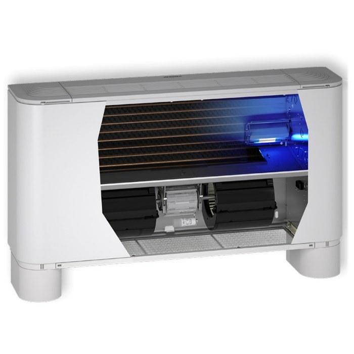 Купить Aermec FCZ 400 HT в интернет магазине. Цены, фото, описания, характеристики, отзывы, обзоры