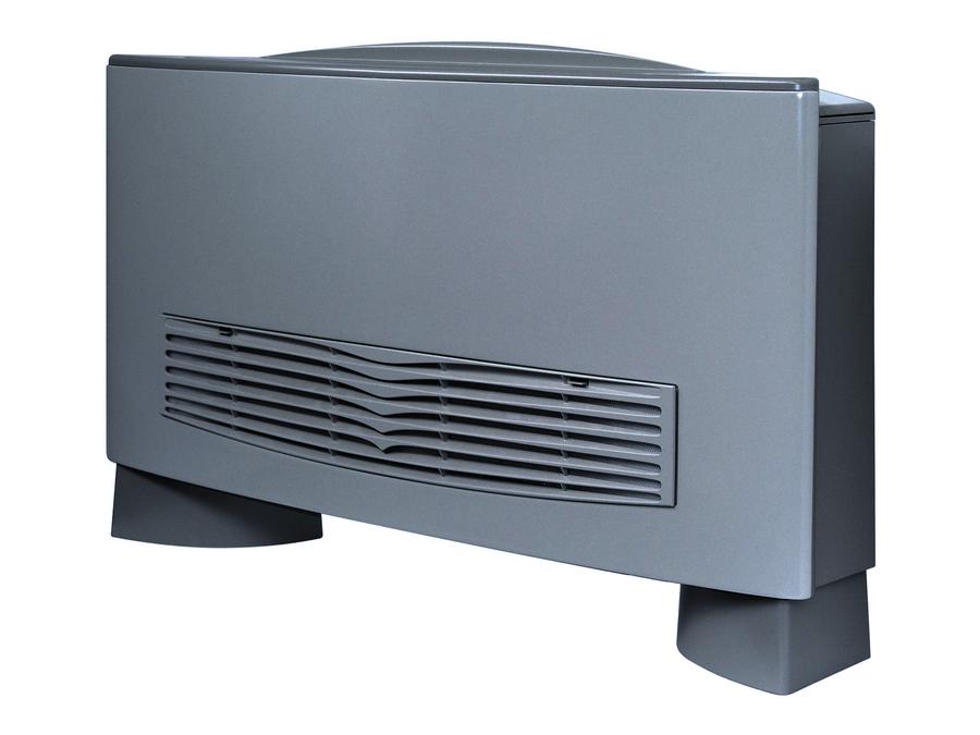 Купить Aermec Omnia HL 26 PCM в интернет магазине. Цены, фото, описания, характеристики, отзывы, обзоры
