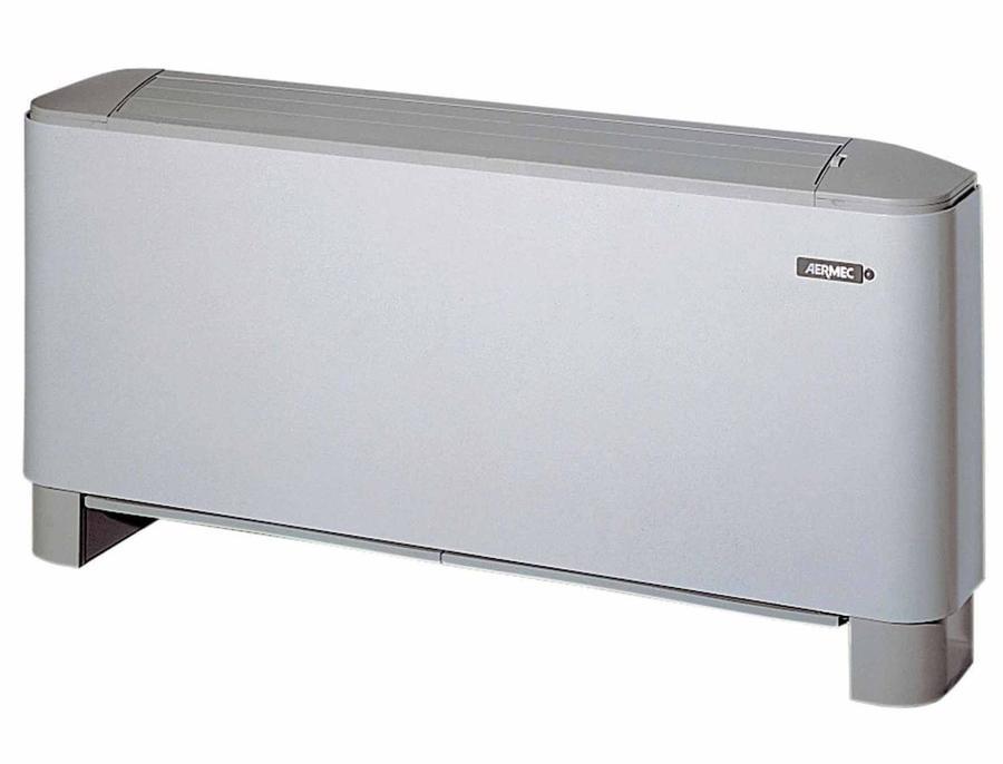 Купить Aermec Omnia UL 16 N в интернет магазине. Цены, фото, описания, характеристики, отзывы, обзоры