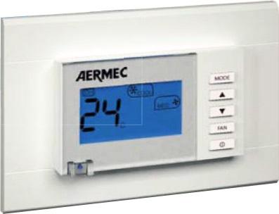 Купить Aermec PTI в интернет магазине. Цены, фото, описания, характеристики, отзывы, обзоры