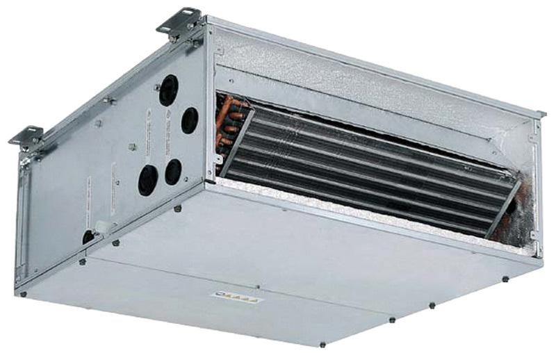 Купить Aermec TUN 104P в интернет магазине. Цены, фото, описания, характеристики, отзывы, обзоры