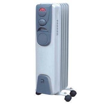 Купить Aeronik C 0510 S в интернет магазине. Цены, фото, описания, характеристики, отзывы, обзоры