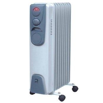 Купить Aeronik C 0920 S в интернет магазине. Цены, фото, описания, характеристики, отзывы, обзоры