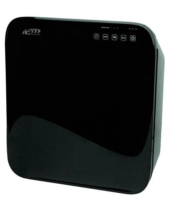 Купить со скидкой Очиститель воздуха Aic CF8500 (Black)