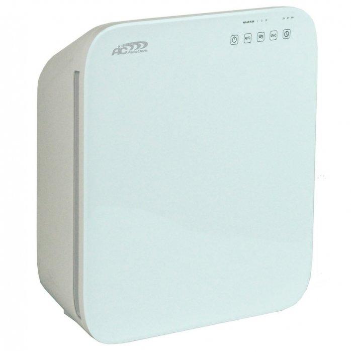 Купить Aic CF8500 (White) в интернет магазине. Цены, фото, описания, характеристики, отзывы, обзоры