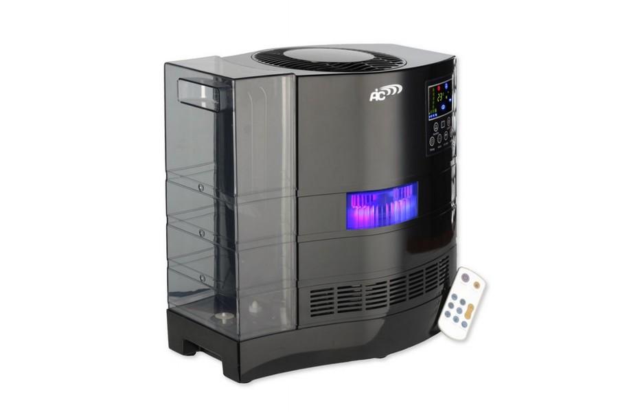 Купить Aic XJ-860 в интернет магазине. Цены, фото, описания, характеристики, отзывы, обзоры