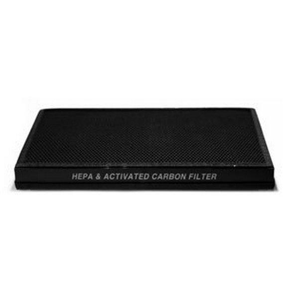 Купить Aic S055 (фильтр) в интернет магазине. Цены, фото, описания, характеристики, отзывы, обзоры