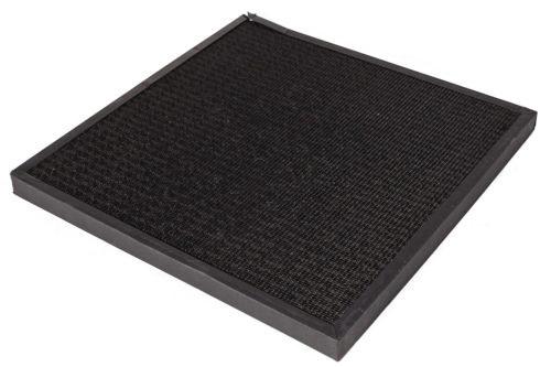 Гибридный угольный фильтр Airomate Airomate 505x315x20T